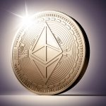 Is Ethereum a Good Long Term Investment 2021?
