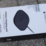 Mophie Wireless Charger for Iphone 12