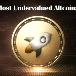 5 Most Undervalued Altcoins In 2021