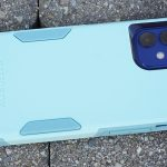 Otterbox Commuter Case for Iphone 12 Review