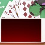 Can You Win At Online Poker Without Bluffing?