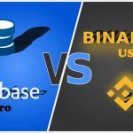Binance US vs Coinbase Pro In 2021 - Which Is Better