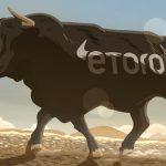 Binance US vs eToro Crypto 2021 - Which Is Better