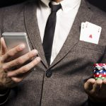 5 Tips To Become a Winning Online Poker Player