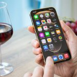 Top 5 Iphone Apps To Make Money In 2021