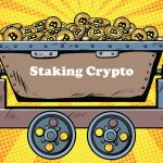 Is Staking Crypto Profitable In 2021? - How Much Can You Make