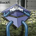 Top 5 Tips For Using BlockFi - To Grow Your Account