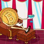 How To Borrow Money To Buy Bitcoin