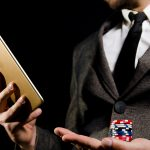 Top 5 Best Poker Apps for Real Money 2021