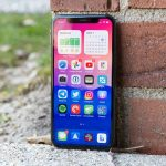 Top 5 IOS 15 Features - All You Need To Know