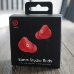 Beats Studio Buds Review - Are They Worth It?