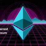 Best Way To Earn Interest On Ethereum - Up To 6%