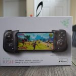 Razer Kishi Iphone Controller Review - Is It Worth It?