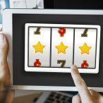 5 Online Slot Tips & Strategies for Beginners