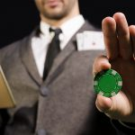 Can You Make $1000 a Month Playing Poker Online?