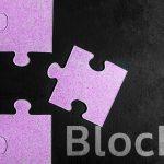 Using BlockFi as a Savings Account - Should You?