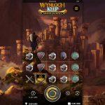 Wynloch Keep Slot Review