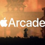 Does Apple Arcade Have Casino / Slot Games?