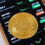 Top 5 Crypto Trading Apps for Iphone