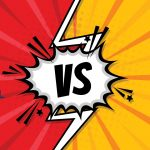 Bovada vs FanDuel - Which Is Best?