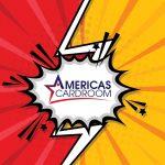 Best Americas Cardroom Alternative