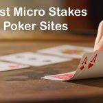 Best Micro Stakes Poker Sites 2021
