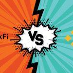 BlockFi vs Binance US - Which Is Best?