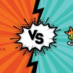 Bovada vs Draftkings - Which Is Better?