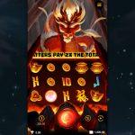 Dragon Blast Slot Game Review