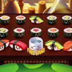 Sushi Wins Reels & Rolls Slot Review