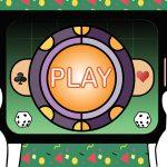 Top 5 Best Iphone Casinos Real Money 2021