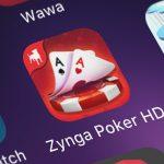 Best Zynga Poker Alternative