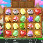 Sugar Smash Slot Game Review
