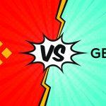 Binance US vs Gemini - Which Is Best?