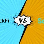 BlockFi vs. Sofi - Which Is Best?