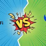 BlockFi vs Webull - Which Is Best?
