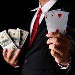 Top 5 Best Bitcoin Poker Apps