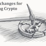 Top 5 Best Crypto Exchanges for Staking 2021